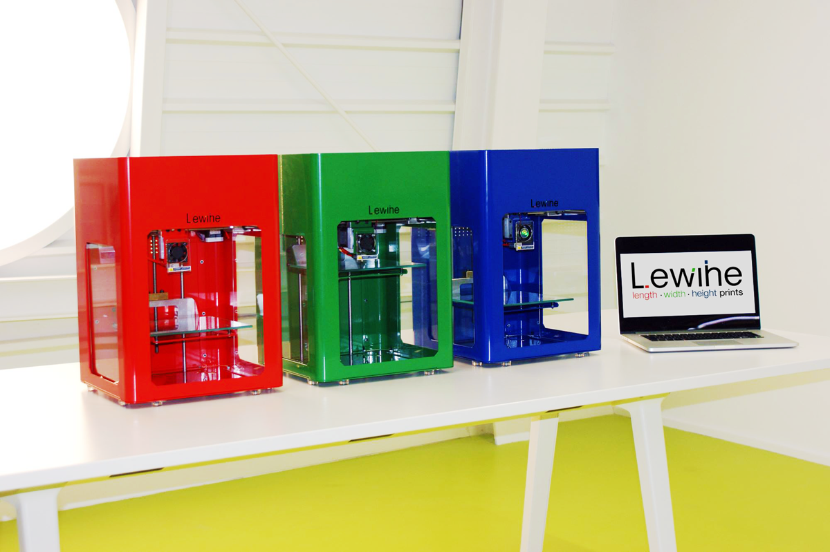 http://3dprintingindustry.com/wp-content/uploads/2014/08/lewihe-3D-printer-for-flexible-filaments.png
