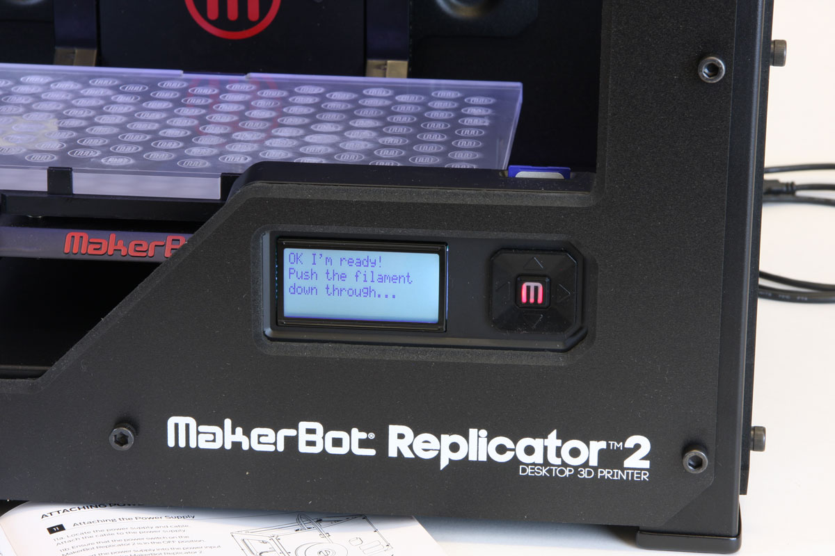 makerbot 3d printing 3d hubs