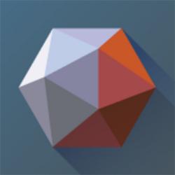meshmixer 3D printing tool logo