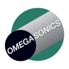 Omegasonics Introduces 2 Ultrasonic Machines for 3D Printed Parts