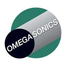 omegasonics 3d printing