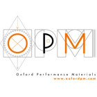 OPM Appoints New Departmental Presidents & Vice Presidents
