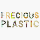 Recycle, Reduce, and Close The Loop 3D Printing Style: Precious Plastic