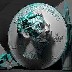 print the legend 3D printing documentary netflix