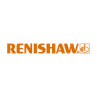 Renishaw Chinese HQ Moves To Shanghai
