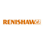 renishaw logo 3d printing industry