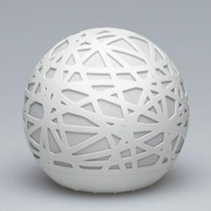 sense ball 3d printing