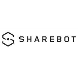 sharebot logo 3d printing industry feature