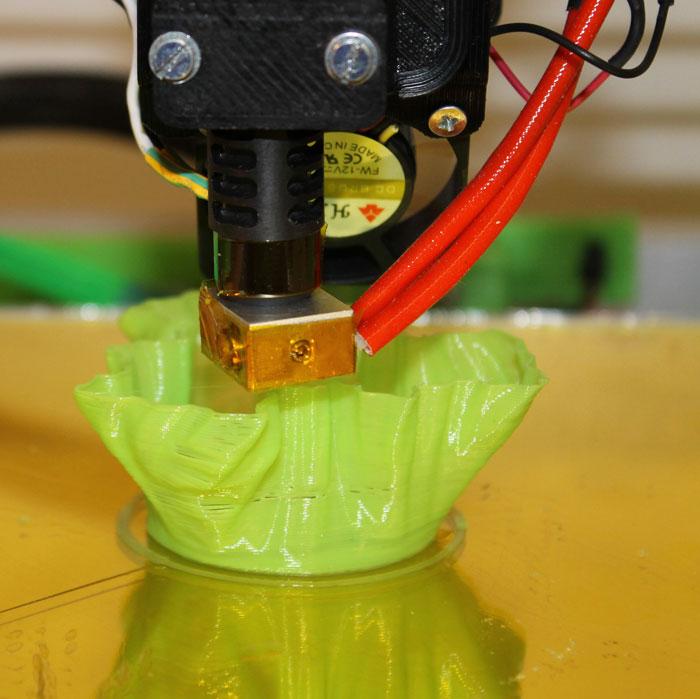 teeboxmax 3d printing