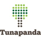 Tunapanda Brings Open Source Digital Education to Africa