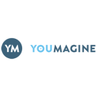 YouMagine Publishes Draft of Open Source Licensing for 3D Printed Objects & 3D Models