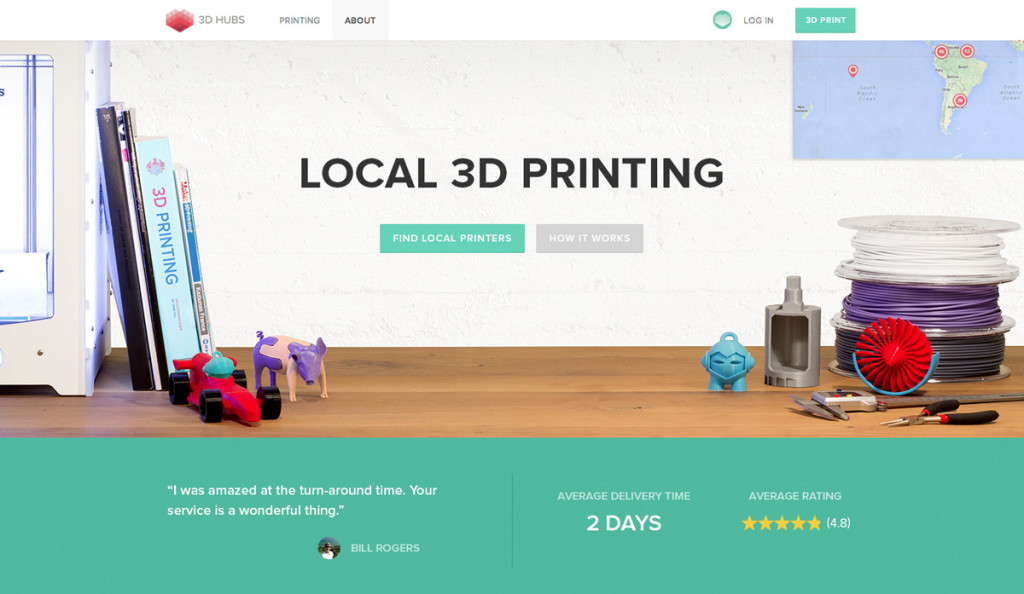 3D-Hubs-new-landing-page-1