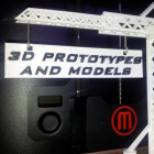 "How Makers are ""Making"" a Living with 3D Printing"