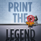 """Print the Legend"" to Stream on Netflix (Sometime) Today"