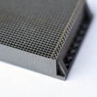 Tungsten Checks In: Smit Röntgen Unveils 3D Tungsten Printing Technology