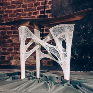 3DPRINTUK 3d printing