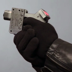 3D Print an Ultrasonic Ruler Shaped Like a Dune Inspired Gun