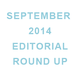 3d-printing-industry-editorial ROUND UP SEPTEMBER