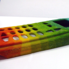 Full Color 3D Printing to Reach Consumers via Kickstarter?