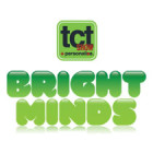 Beyond the TCT Show in Birmingham, Bright Minds Extends to Euromold