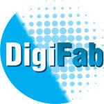 DigiFab Con 3D Printing