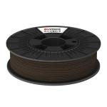Easywood filament 3d printing
