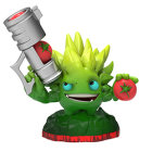 Skylander Toys are Prototyped with 3D Printing — Watch How