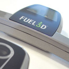 Fuel3D Makes its 3D Scanning Solutions Easily Available on Both Sides of the Atlantic