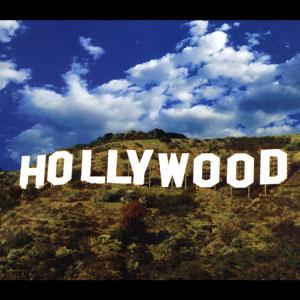 Hollywood 3d printing