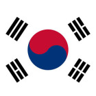 South Korea Lays the Groundwork For Industrialising 3D Printing