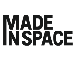 MADE IN SPACE Zero-G Printer to Go to Space Today
