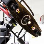 Materialise 3D Scanner