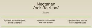 Nectarian