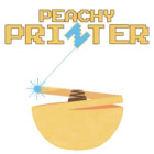Let's Take a Look at How the $100 Peachy Printer Is Coming Along