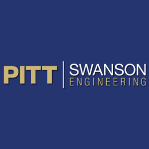 Pitt Swanson School 3d printing