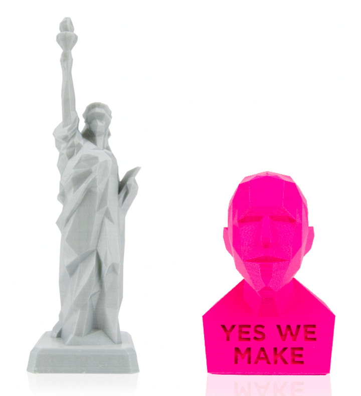 Statue_of_Liberty___Obama