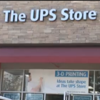 Geography Matters — UPS Expands its 3DPaaS Across the US