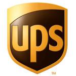 UPS store 3d printing