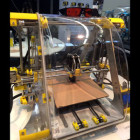 Versatility is the Key for ZMorph 3D Printers