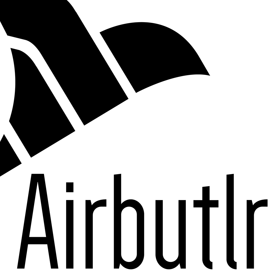 The AirButlr Housekeeping Drone is Probably The Most Excited That You'll Ever Get About a Cleaning Product