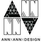 A Look at the Beautiful 3D Printed Jewellery from ANNXANNXDESIGN