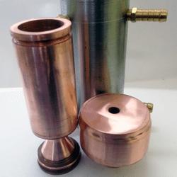 A Sub-$4,000 Metal 3D Printer? - 3D Printing Industry