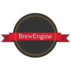 BrewPrint Gamifies 3D Printing with Print Management Software and Ecosystem