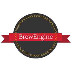brewengine makes brewprint 3D printing software
