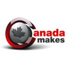 First America, Now Canada — Looking to Network a Nation of Makers. Who's Next?