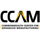 Companies & Students to Benefit From Advanced EOS 3D Printer at CCAM