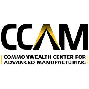 CCAM 3d printing