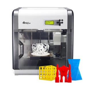 davinci store 3d printer