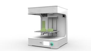 dittopro 3d printer