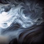 ecig vape smoke 3d printing industry